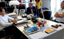 Centuri : Les avocats de José Micheli montent au créneau