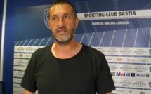 SCB : L'ambition de gagner au Cannet