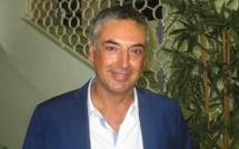 Serge Linale : « Nous avons, à Bastia, décidé de lancer une action forte pour lutter contre la précarité »