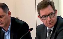 Office Public de l'Habitat de la Corse-du-Sud : Le Comité Régional favorable à la CAPA. La grogne s'installe