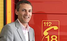 124e Congrès National des Sapeurs Pompiers : Le rouge est mis à Ajaccio!