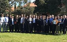 ACG Management : 52 entreprises ont bénéficié du soutien des FIP CORSE