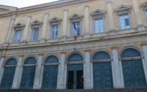 LDH-Corsica : « Les procédures contre le refus de prélèvement ADN et le Fijait sont inquiétantes »