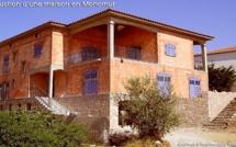 « Les architectes ouvrent leurs portes » en Corse aussi : Une action pour mieux connaître la profession
