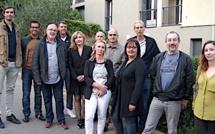 Bastia : La résidence des Capucins, un bel exemple de rénovation thermique