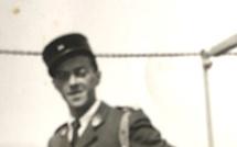 Venaco : Jean-Baptiste Giorgetti, fusillé par les SS en 1944 près de Toulouse, identifié grâce à son ADN !