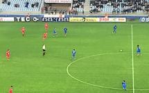 Coupe de France de football : Furiani se qualifie aux tirs au but face au SCB