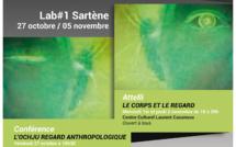 Sartène : Un laboratoire expérimental intitulé «Identité(s) en mouvement »