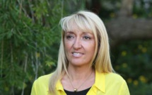 Emmanuelle de Gentili : « Les Nationalistes ont le choix entre le repli sur soi ou une avancée avec une majorité plus large »