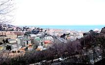 Fonds d'investissement : Apicap s'implante en Corse