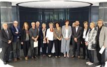 Bastia : Le dernier prix Don-Joseph Morellini, version Haute-Corse…