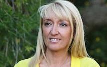 Emmanuelle De Gentili : « Les Nationalistes, empêtrés dans des querelles de personnes, ont manqué un rendez-vous ! »