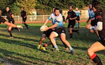 Rugby : Victoire importante pour le RC Ajaccio