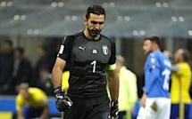 Croneca : A cuppa di u mondu senza l'Italia