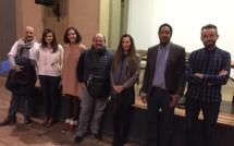Bastia : « Notre alimentation d'aujourd'hui impactera notre santé de demain »