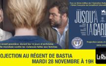 Bastia : La violence faite aux femmes en débat au cinéma ce mardi