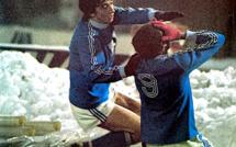 La fabuleuse histoire du SC Bastia : Il y a 40 ans le Sporting s'imposait à Turin !