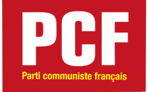 """""""Il n'y aura plus d'élu pour porter dans l'hémicycle de la Collectivité unique de Corse une alternative de gauche…"""""""