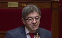 Jean-Luc Mélenchon : « Le dégagisme corse sait où il va ! »