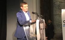 Jean-Martin Mondoloni : « Les conditions stratégiques et politiques de la fusion ne sont pas réunies »