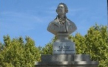 Deuxème université populaire le 8 décembre à Lisula Rossa