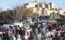 Vid'grenier/brocante, vente jouets neufs et d'occasion le 10 décembre à Calvi