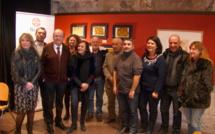Bastia : Nombreuses animations pour A Festa di a Nazione
