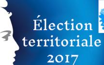 Territoriales : Réactions et prises de position avant le deuxième tour