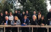 Territoriales : Jean-Martin Mondoloni  lance un appel à la mobilisation pour le second tour