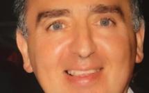"""Décès à l'Ile-Rousse de """"Tony"""" Guidicelli"""