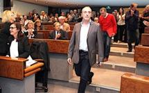 Dernier conseil municipal de l'année  : Ajaccio, son avenir et son cœur de ville