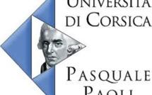 """Università : Un """"Hackathon"""" de deux jours pour les étudiants de la filière Informatique"""