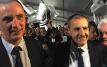 Corsica : Ver di un mondu novu ?