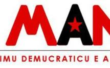 """A Manca : """"La Laïcité ne peut être sélective"""""""