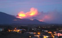 Incendies de la Plaine Orientale : Le bilan est lourd