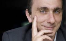 Jean-Christophe Angelini : « Il n'y a pas de place pour un retour en arrière, l'Etat doit cesser de faire la sourde oreille ! »