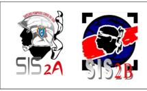 Corte : Séminaire régional sur le Volontariat chez les Sapeurs-Pompiers