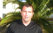 """Jean-Charles Orsucci :  """"La majorité territoriale ne doit pas céder à la tentation hégémonique du pouvoir"""""""