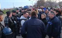 """Centre de Borgo : Une seule mise en examen pour """"tentative d'assassinat'"""