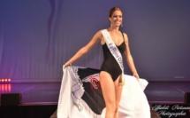Barbara, Miss Elégance Corse, a besoin de votre soutien pour le titre national