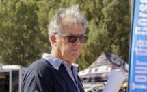 La Corse du sport automobile : Bilan et perspectives d'une discipline qui va bien