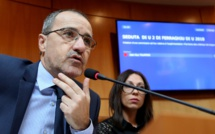 Le «dialogue» avec le gouvernement au coeur de la session de l'Assemblée de Corse