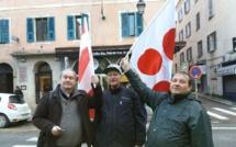 Ajaccio : Les autonomistes savoyards veulent s'inspirer du modèle corse