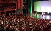 Le rideau se lève sur le 30ème Festival du Cinema Italien de Bastia