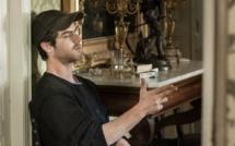 """""""Une Vie Violente"""", le grand absent des Césars 2018"""