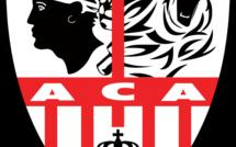 AC Ajaccio : Le directeur du centre de formation agressé