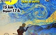 Lucciana : Bientôt la seconde édition du trail L'Attrachju
