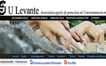 """U Levante : """"Lettre ouverte à M. le Président de la République, suite à son discours de Bastia"""""""