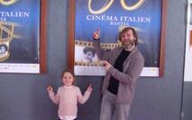 Festival du cinéma Italien : Une belle comédie burlesque de  Francesco Amato