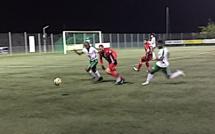Football N2 : Le FCBB réaliste face à Saint Maur-Lusitanos (2-0)